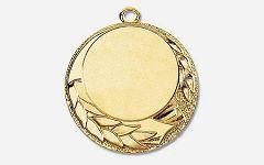 Medalja Vario zlato