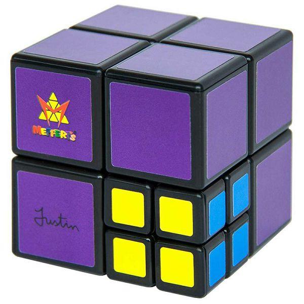 Meffert Pocket Cube
