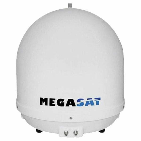 Megasat Campingman Portable