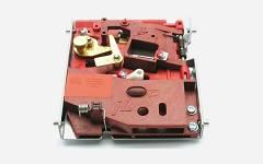 Mehanička žetonjera A1 HRK
