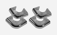 Metalni kutnici 300158