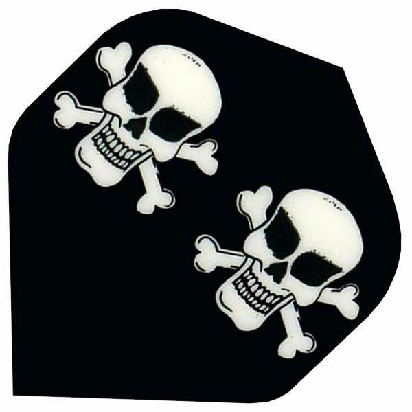 Metronic Standard 2 Skulls