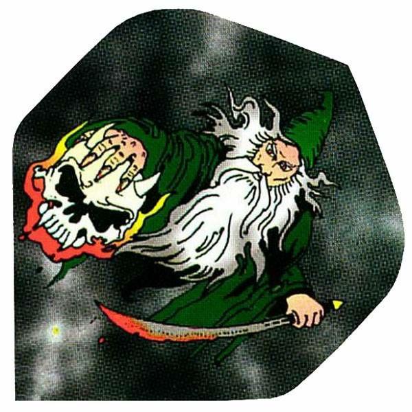 Metronic Standard Wizard