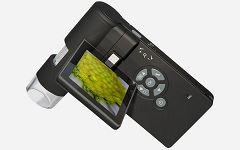 Mikroskop dnt DigiMicro Mobile