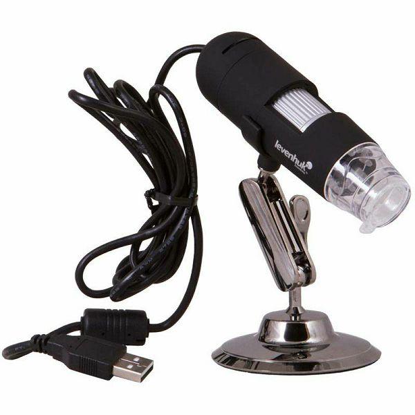 Mikroskop DTX 30 Digital