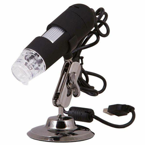 Mikroskop DTX 50 Digital