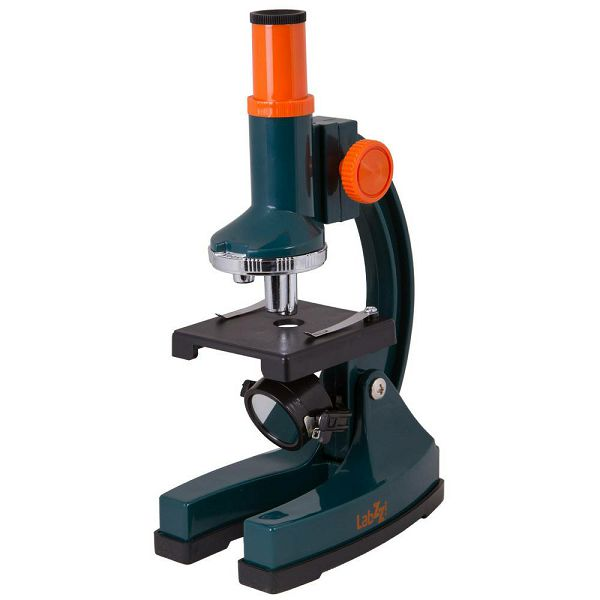 Mikroskop LabZZ M1