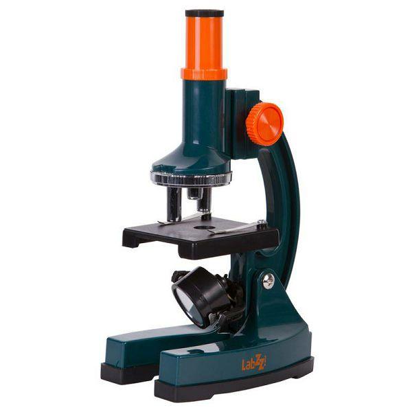 Mikroskop LabZZ M2