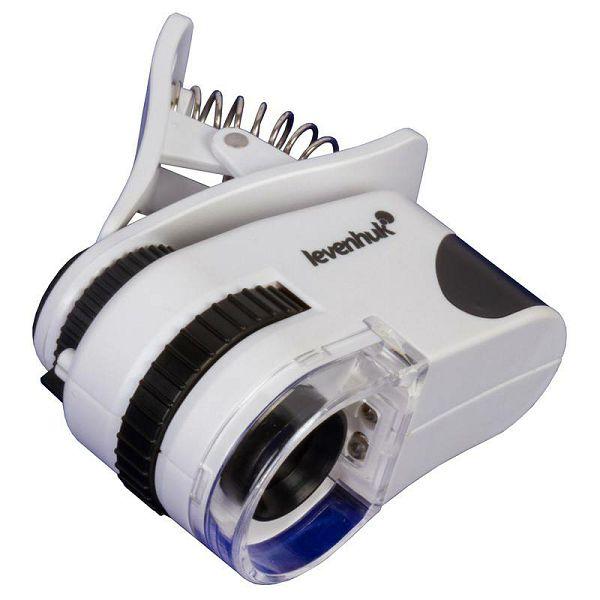 Mikroskop Zeno Cash ZC8 Pocket