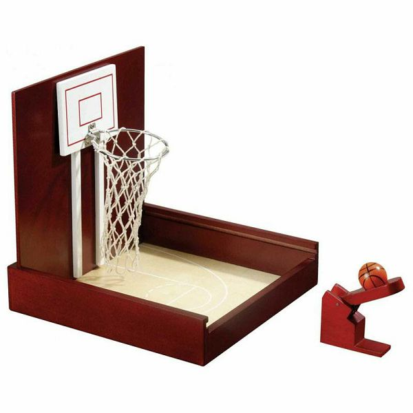 Mini Basketball No. 3236