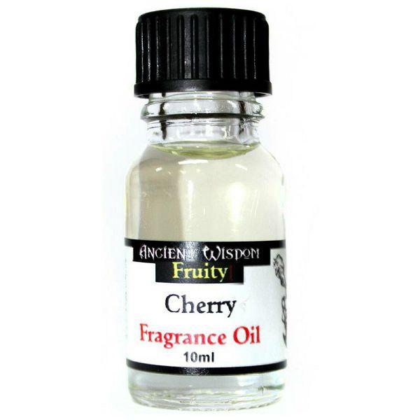Mirisno ulje Cherry 10 ml