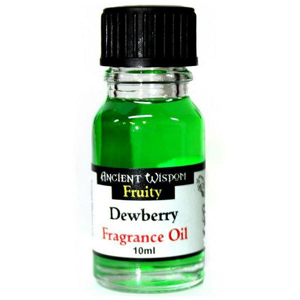 Mirisno ulje Dewberry 10 ml