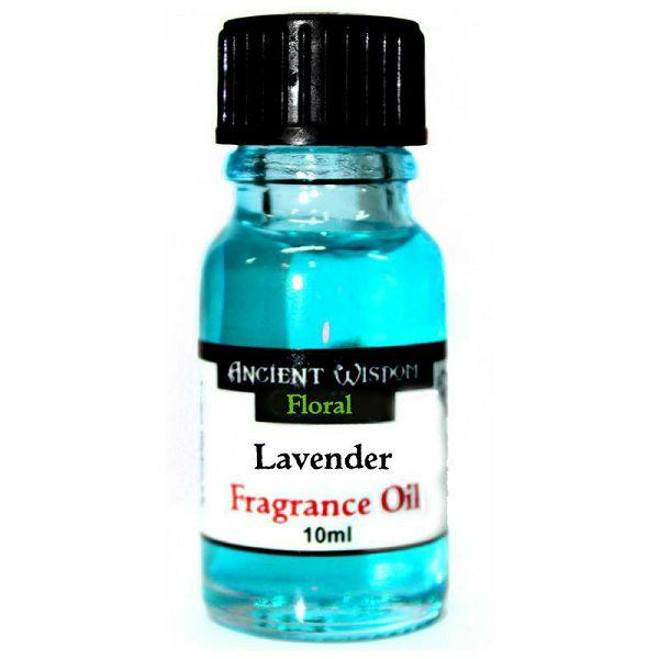 Mirisno ulje Lavender 10 ml
