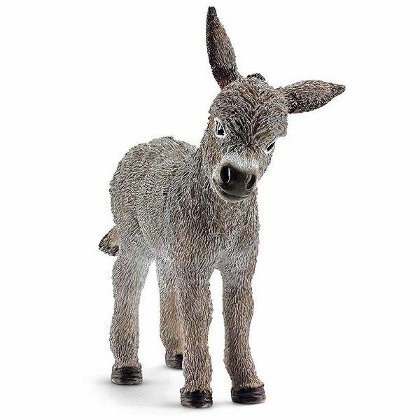 Mladunče magarca