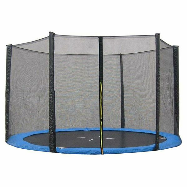 Mreža za trampolin 180 cm