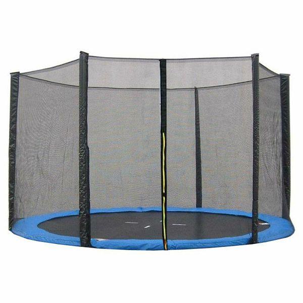 Mreža za trampolin 245 cm