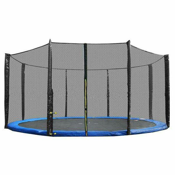 Mreža za trampolin 395 cm