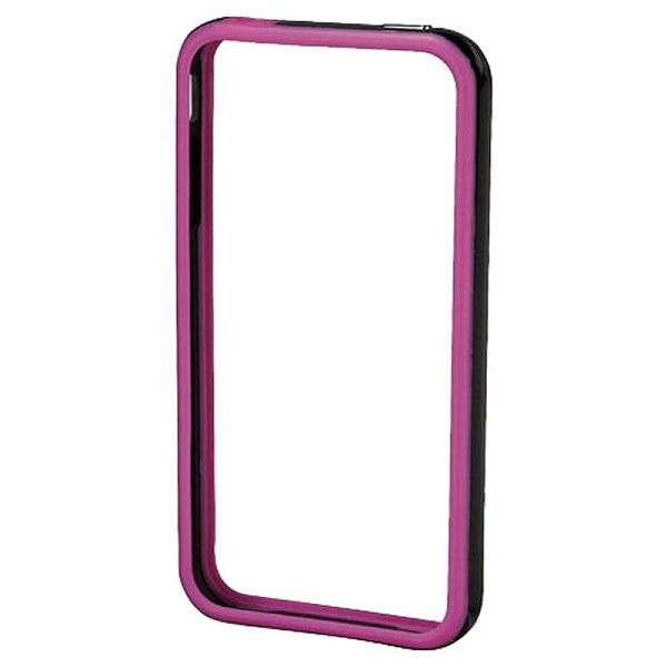 Navlaka iPhone 4/4s 106765
