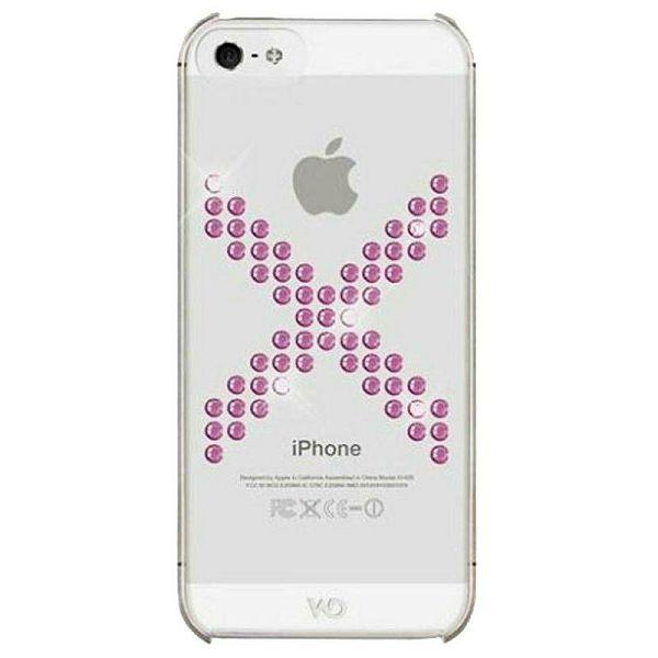 Navlaka iPhone 5/5s 118834