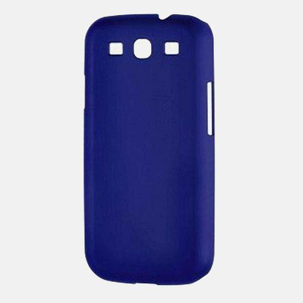 Navlaka Samsung Galaxy S III 108422