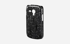 Navlaka Samsung Galaxy S III Mini 91832