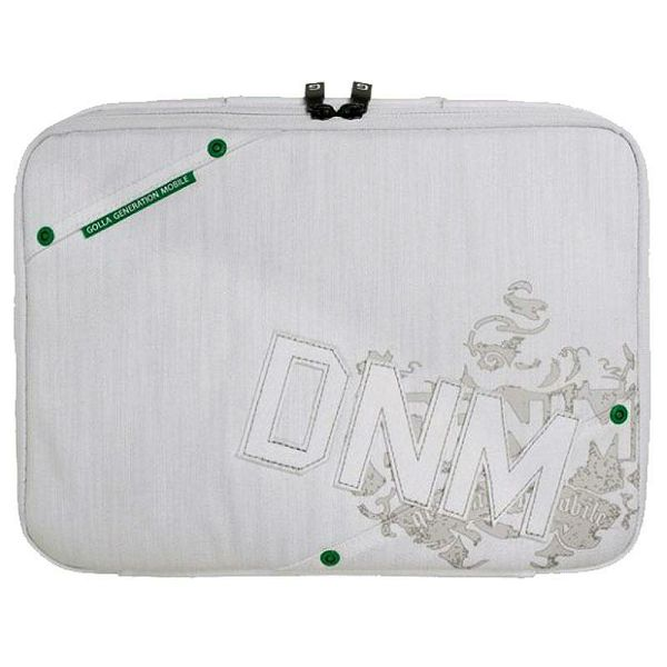 Netbook Sleeve D'nim G1073