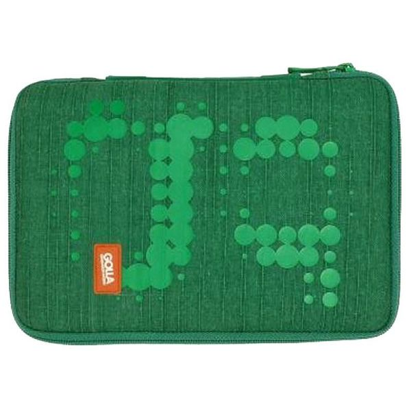 Netbook Sleeve Golla 106130