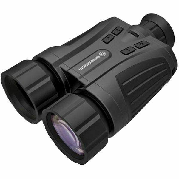 Noćna optika Bresser Digital Night Vision 5x42