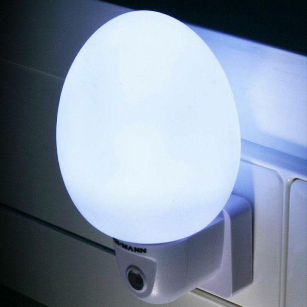 Noćna svjetiljka Ansmann NL-4W