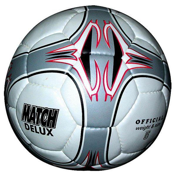 Nogometna lopta Match Delux 5