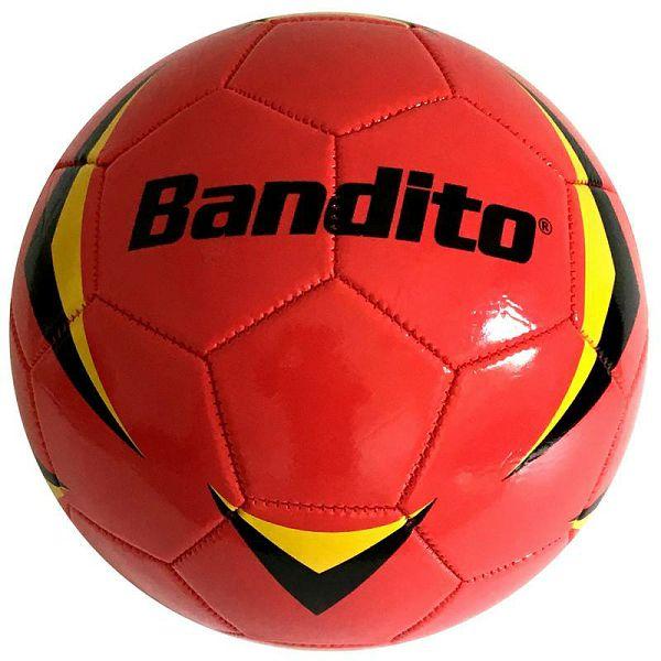 Nogometna lopta Training Bandito