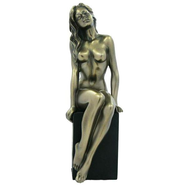 Nude Woman AM1 21 cm