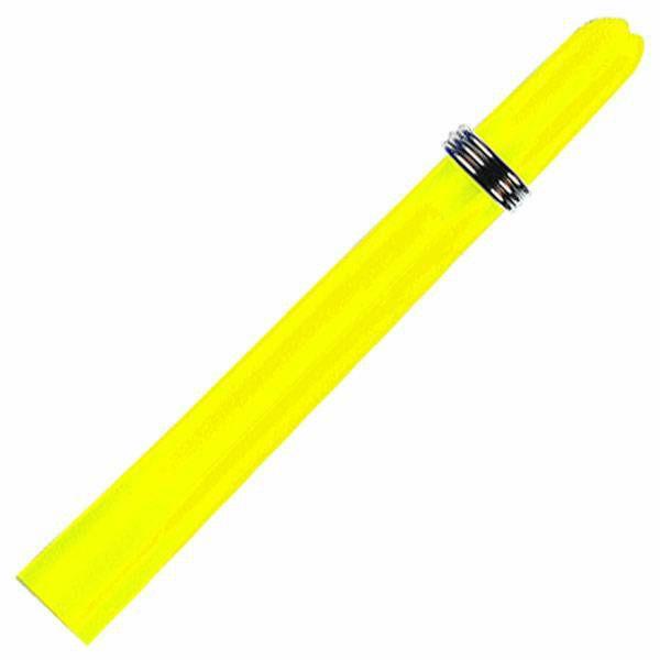 Nylon M3 Long neon yellow