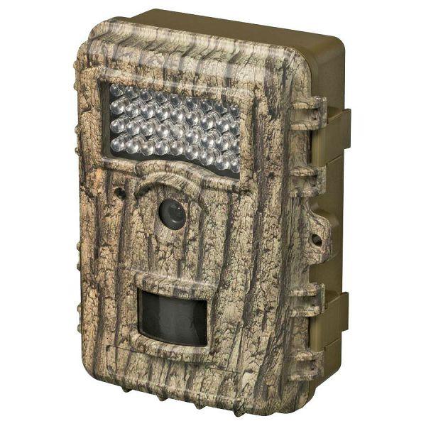 Observation camera / game camera