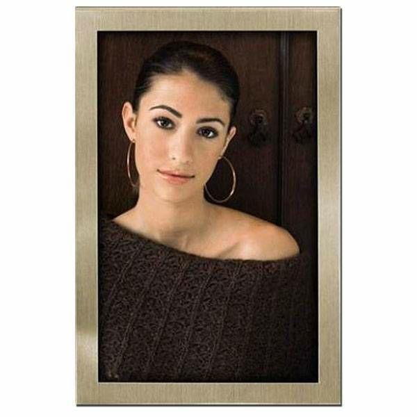 Okvir za portret 63804
