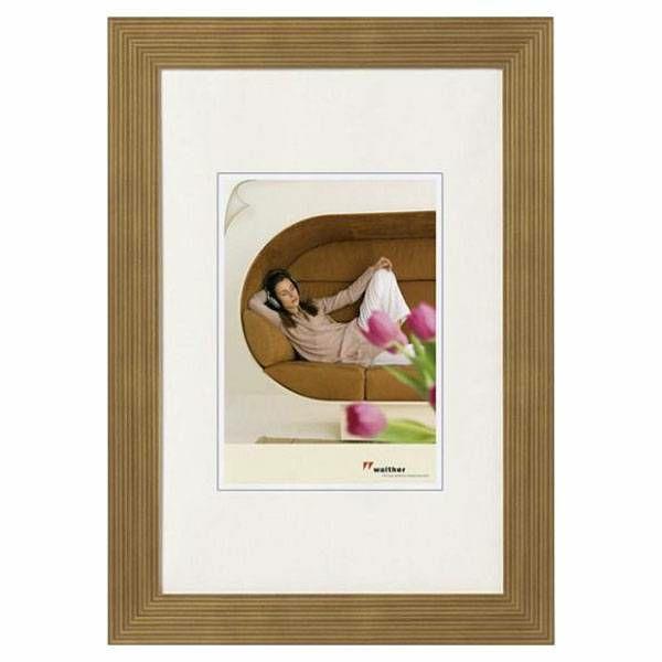 Okvir za slike Grado oak 20x30