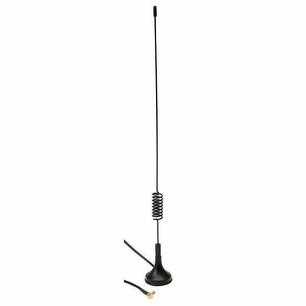 Olympia External GSM antenna