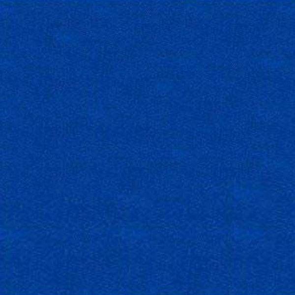 Opal blue 150