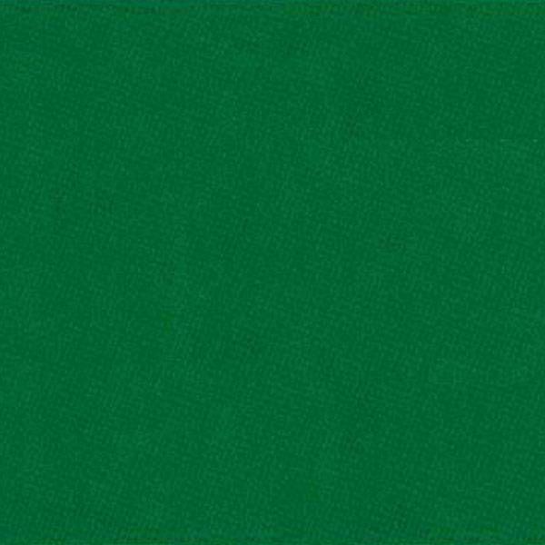 Opal green 150
