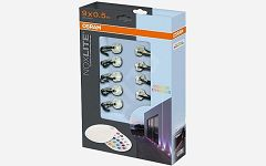 Osram Lightify LED vrtna rasvjeta Mini RGB 4,5W