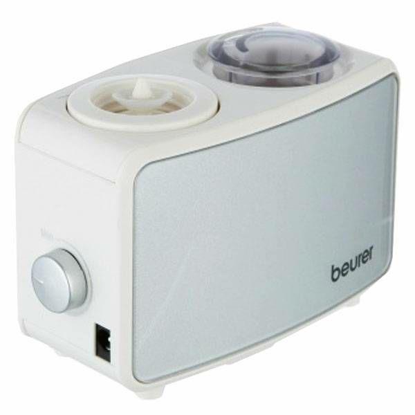 Ovlaživač zraka Beurer LB 12 mini