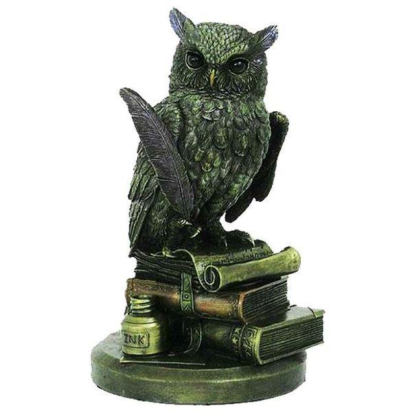 Owl 26 cm
