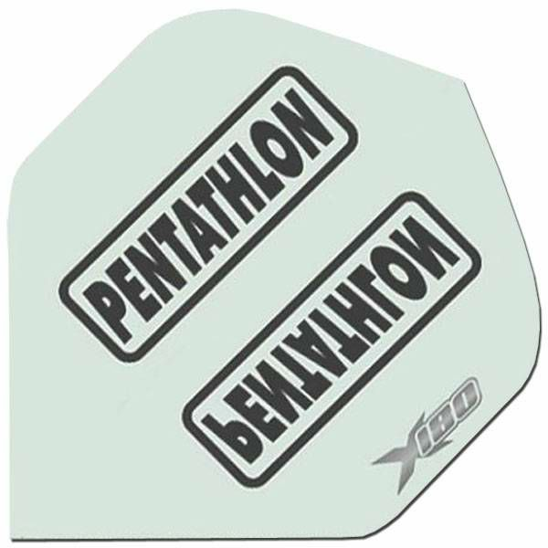 Pentathlon 180 Standard Clear