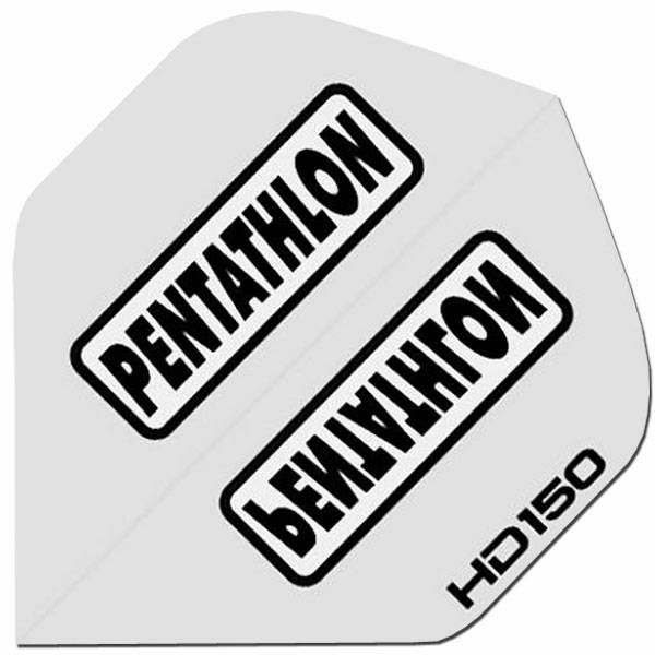 Pentathlon HD150 Standard Clear
