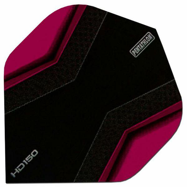Pentathlon HD150 XWing Pink