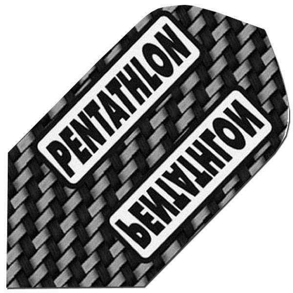 Pentathlon Slim Life Carbon Fibre