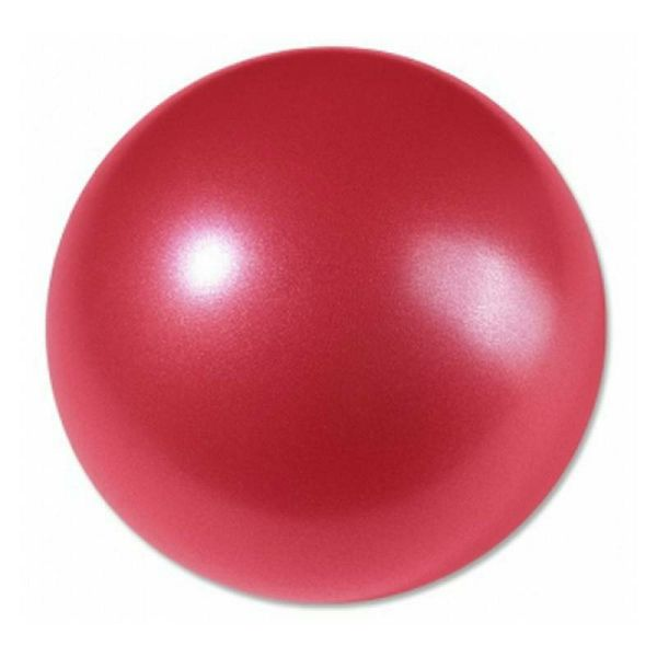 Pilates Ball 25 cm