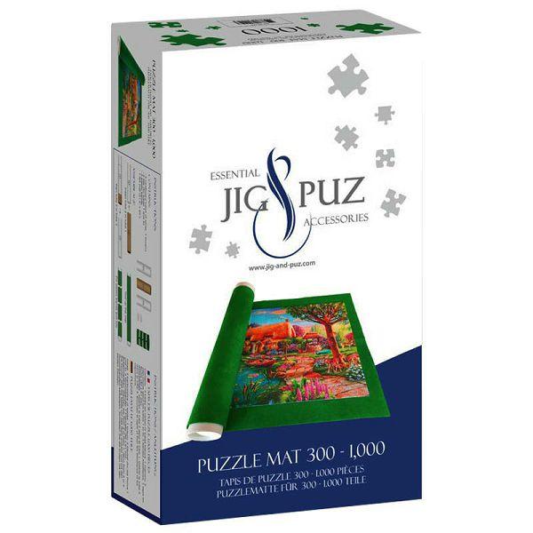 Podloga za puzzle 300 - 1000