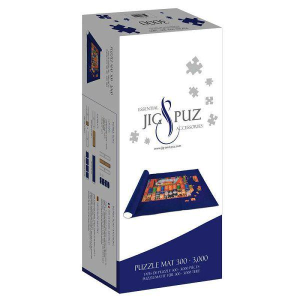 Podloga za puzzle 300 - 3000