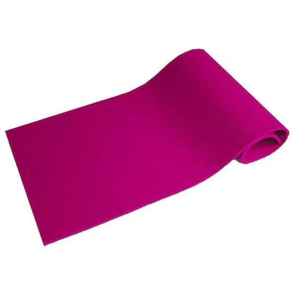Podloga za vježbanje pink